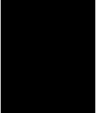 imsp.md Logo